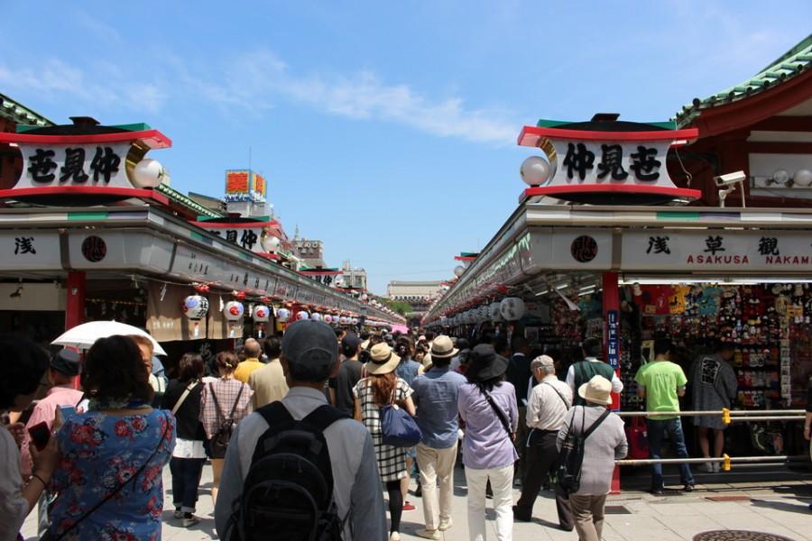 三社祭_Japan Nomad (2)