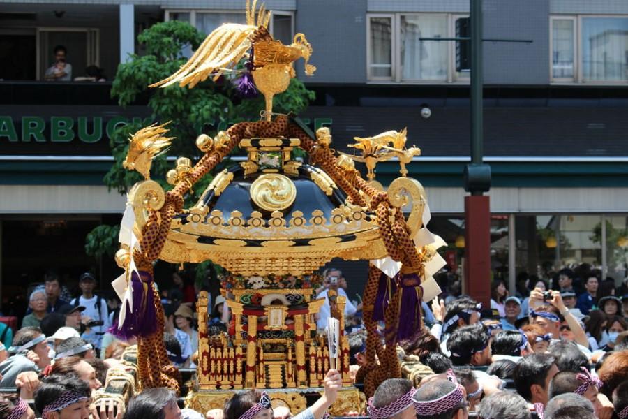 三社祭_Japan Nomad (4)