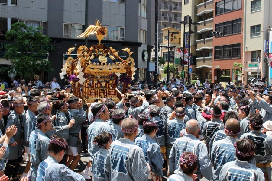 三社祭_Japan Nomad (5)