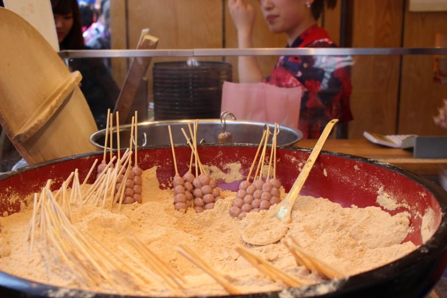 三社祭_Japan Nomad