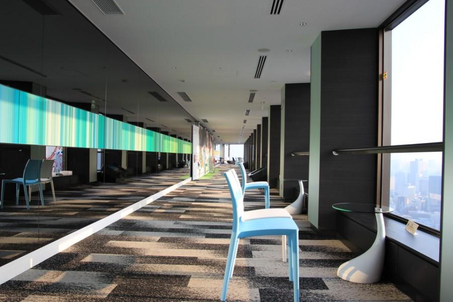 世界貿易センタービル-Japan Nomad (1)