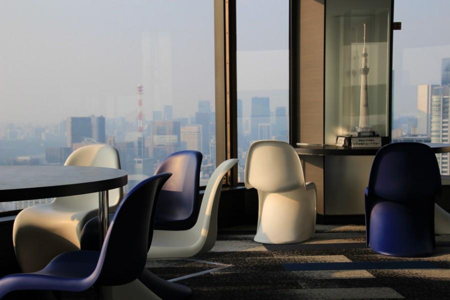 世界貿易センタービル-Japan Nomad (2)