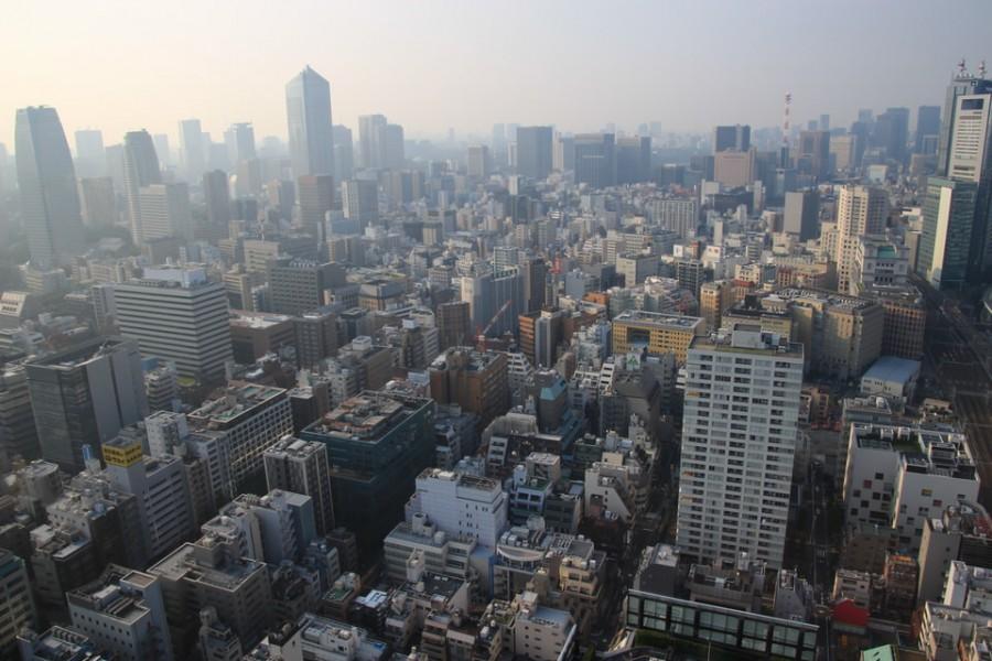 世界貿易センタービル-Japan Nomad (7)