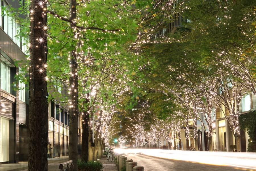 東京ストリートフォト-Japan Nomad (5)