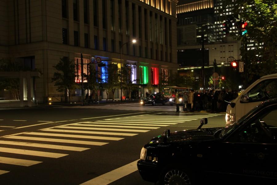 東京ストリートフォト-Japan Nomad (9)