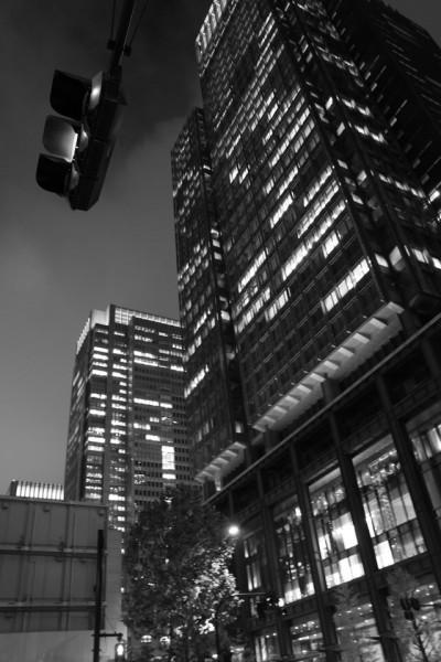 東京ストリートフォト-Japan Nomad (8)