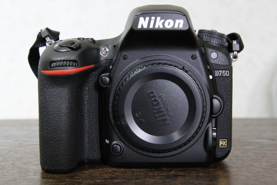 D750購入-Japan Nomad (10)