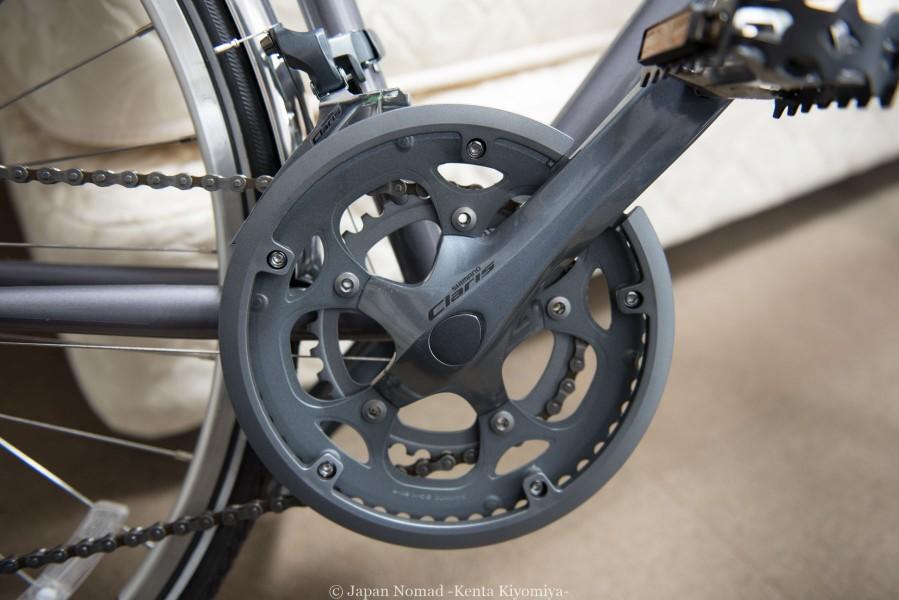 自転車購入-Japan Nomad (4)