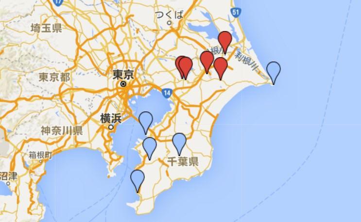 ルートラボ+グーグルマップ-Japan Nomad (9)
