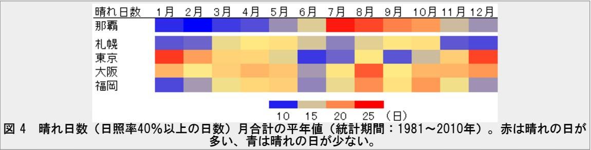 沖縄の冬-Japan Nomad (3)