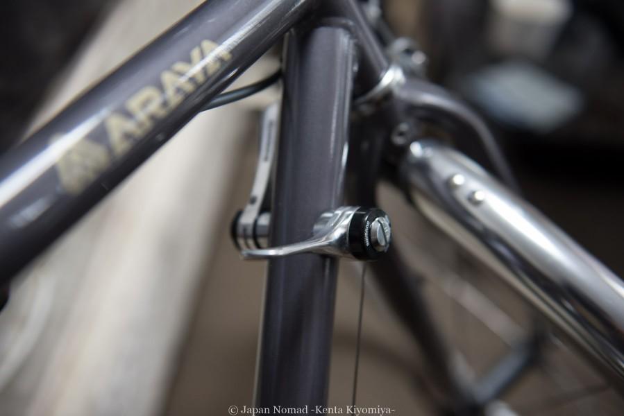 自転車購入-Japan Nomad (1)