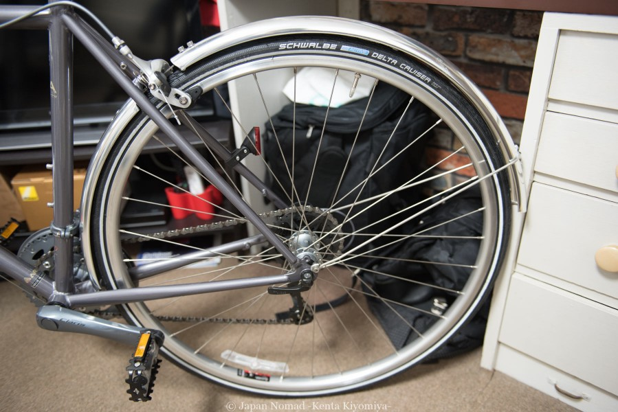 自転車購入-Japan Nomad (3)