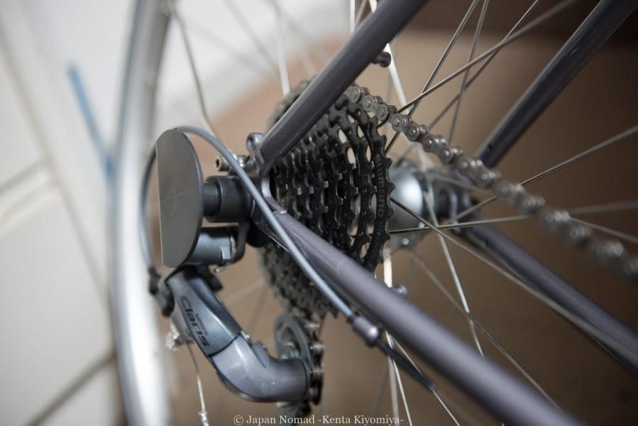 自転車購入-Japan Nomad (5)