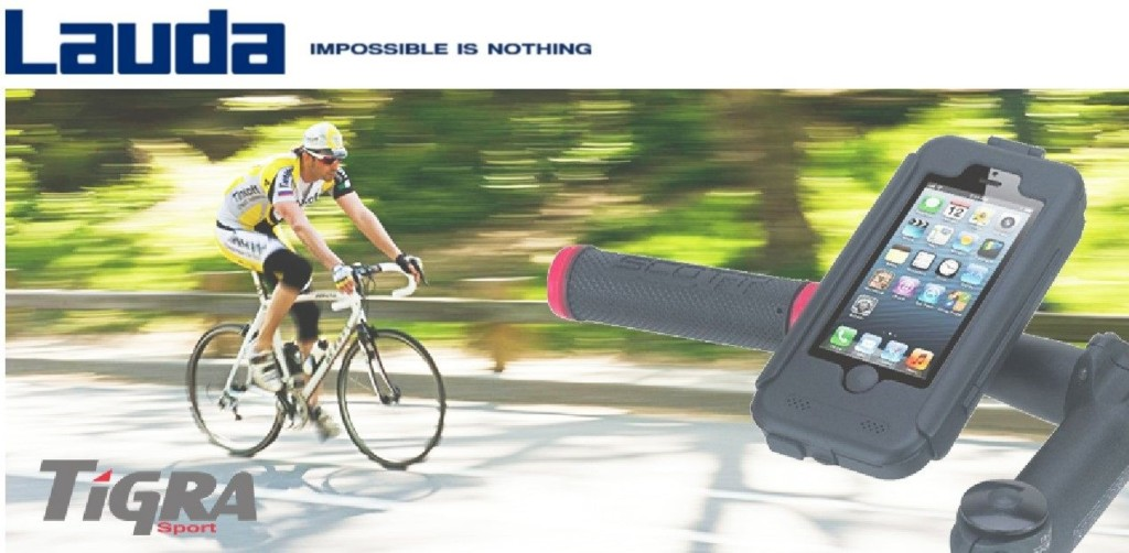 Japan Nomad自転車日本一周(協賛企業)