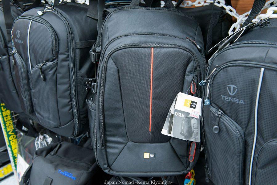 日本一周で使うカメラバッグはこれだ!一眼レフの携帯方法を考えてみた-Japan Nomad (13)