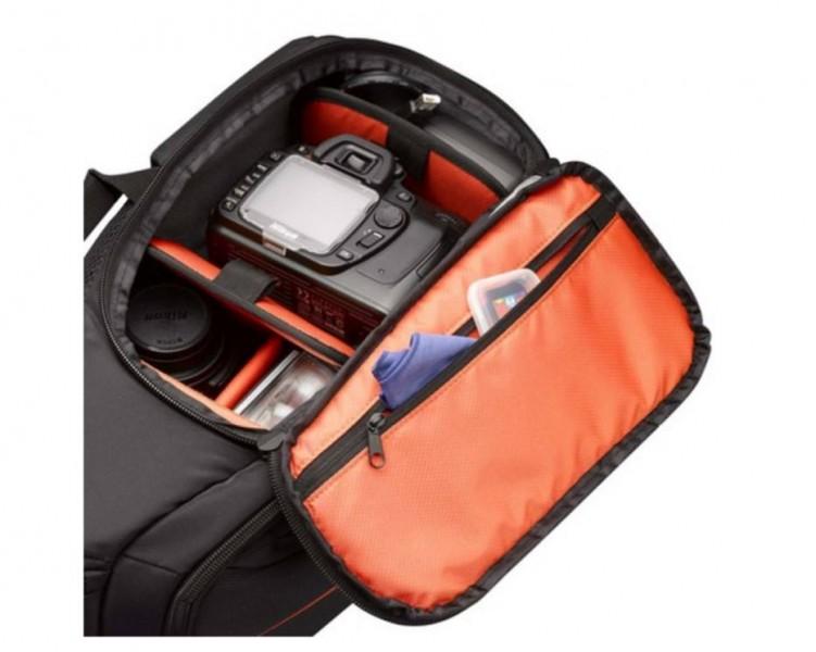 日本一周で使うカメラバッグはこれだ!一眼レフの携帯方法を考えてみた-Japan Nomad (34)
