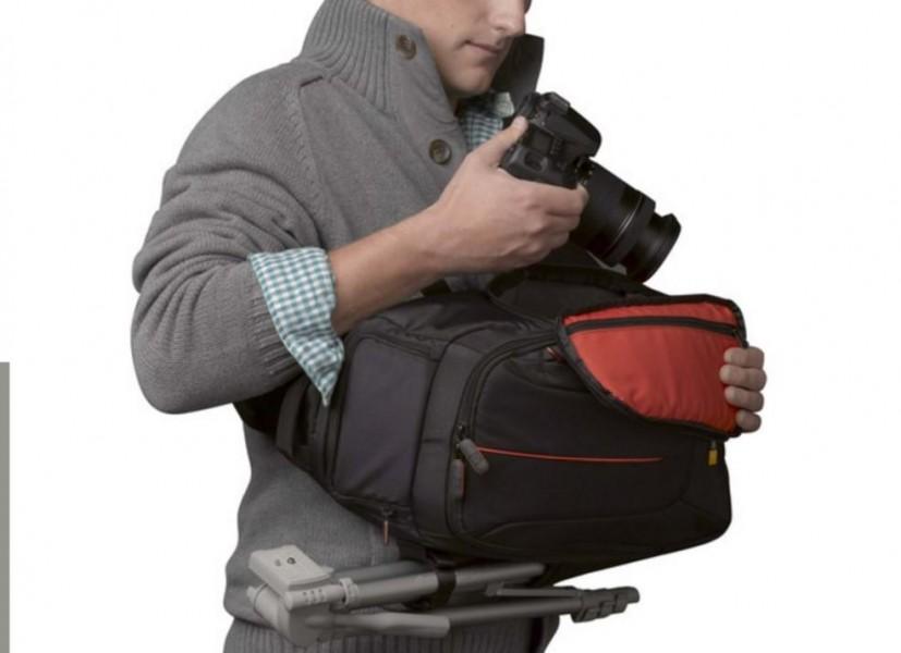 日本一周で使うカメラバッグはこれだ!一眼レフの携帯方法を考えてみた-Japan Nomad (35)