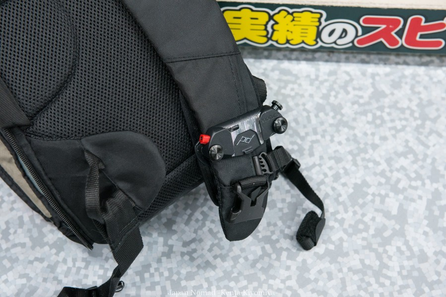 日本一周で使うカメラバッグはこれだ!一眼レフの携帯方法を考えてみた-Japan Nomad (42)