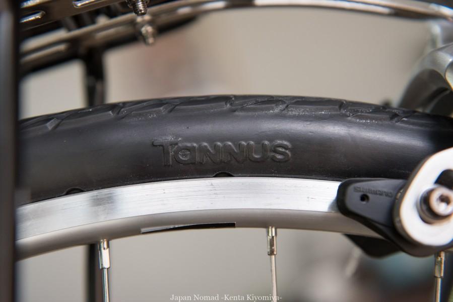 Tunnus-Japan Nomad (13)
