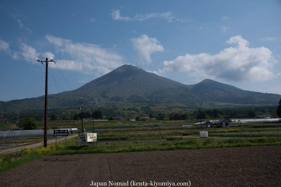 日本一周-Japan Nomad(1) (10)