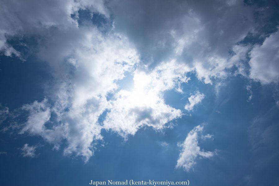 日本一周-Japan Nomad(1) (21)