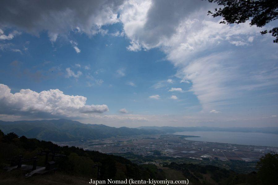 日本一周-Japan Nomad(1) (22)