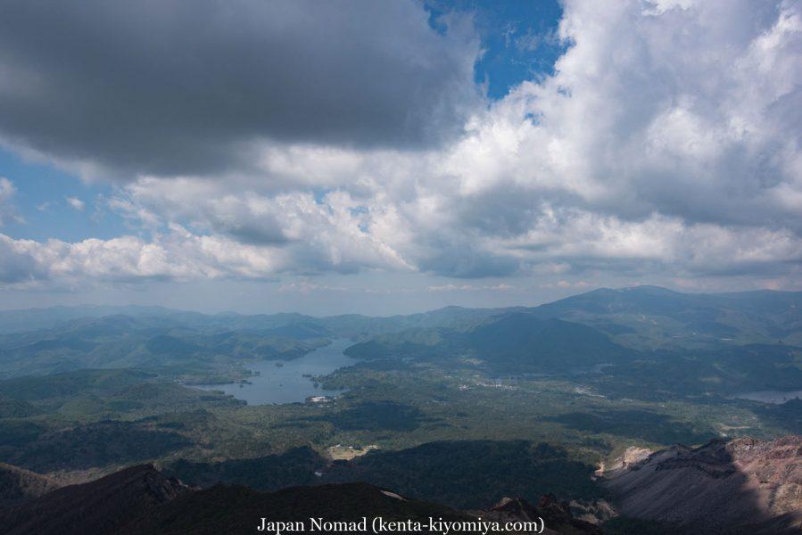 日本一周-Japan Nomad(1) (51)