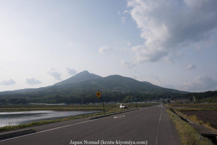 日本一周-Japan Nomad(1) (62)