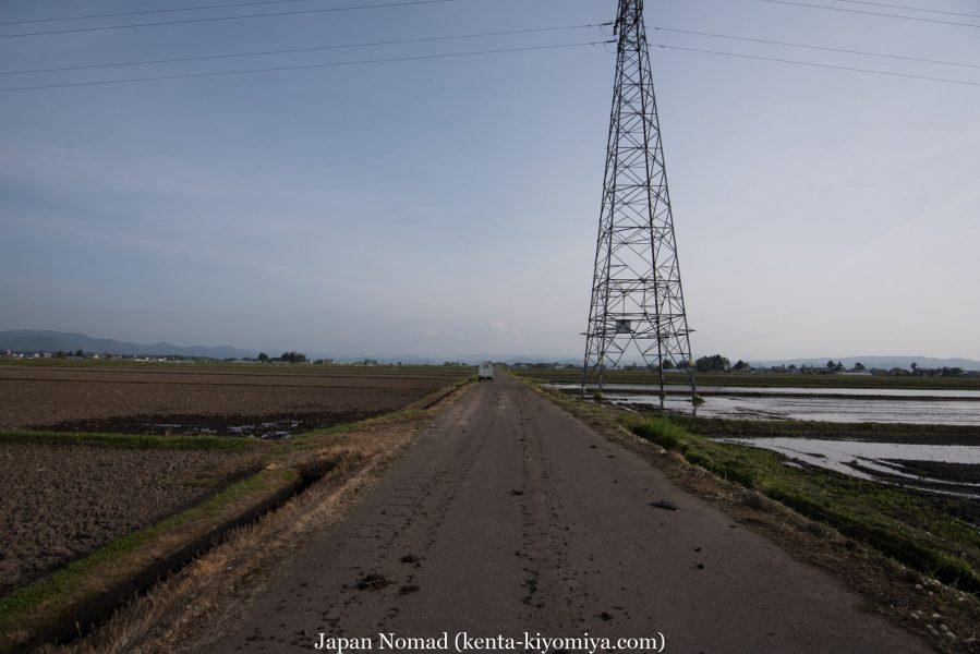 日本一周-Japan Nomad(1) (63)