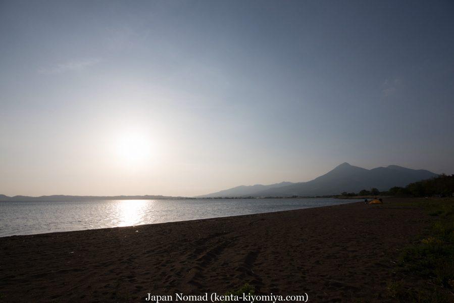 日本一周-Japan Nomad(1) (66)