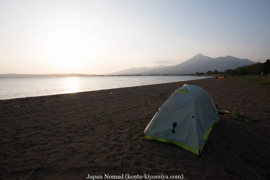 日本一周-Japan Nomad(1) (67)