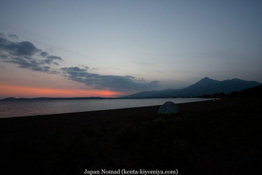 日本一周-Japan Nomad(1) (75)