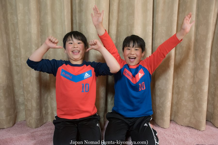 自転車日本一周30日目-Japan Nomad (55)