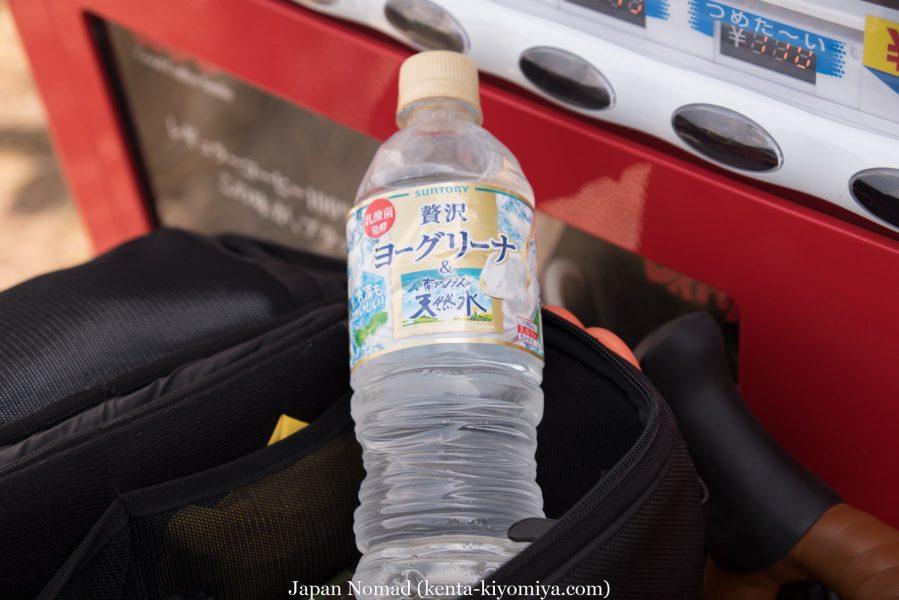 自転車日本一周32日目-Japan Nomad (4)