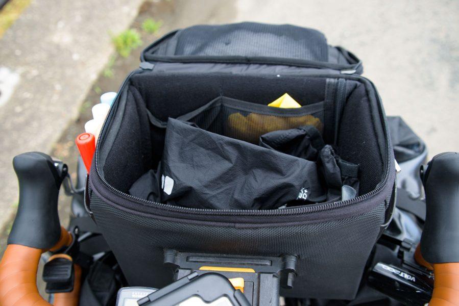 自転車日本一周42日目-Japan Nomad (8)