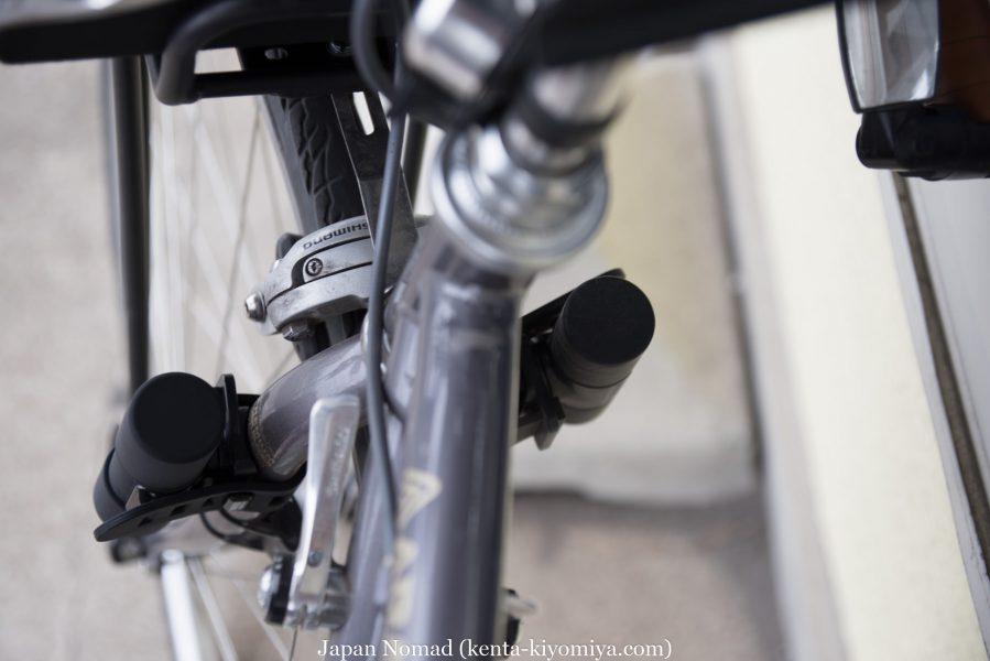 自転車日本一周48日目(青森県へ!)-Japan Nomad (21)