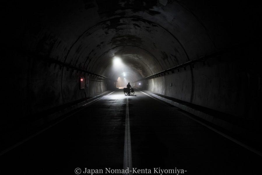 自転車日本一周60日目(北海道)-Japan Nomad (11)