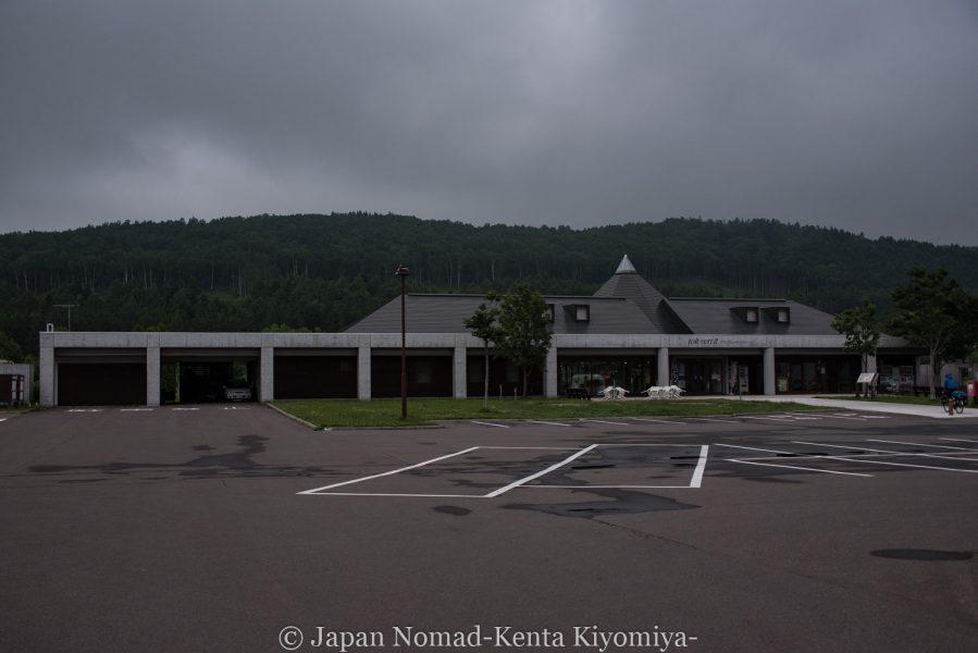 自転車日本一周61日目-Japan Nomad (20)