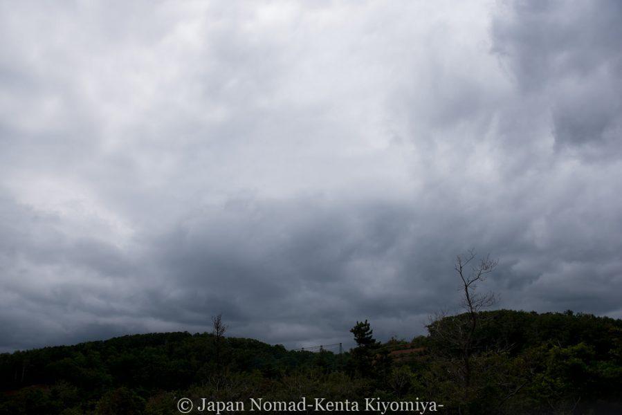 自転車日本一周64日目(函館観光)-Japan Nomad (6)