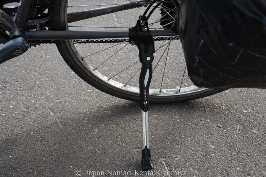自転車日本一周65日目(札幌へ!)-Japan Nomad (23)