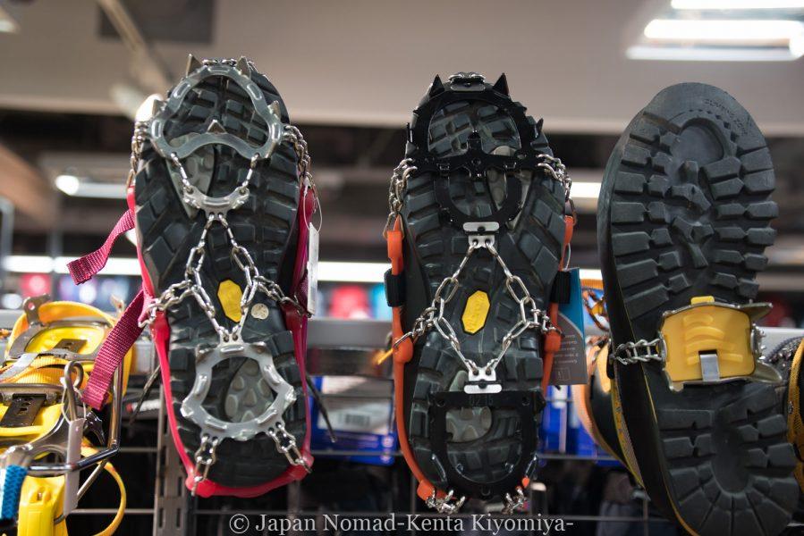 自転車日本一周66日目(北海道)-Japan Nomad (4)