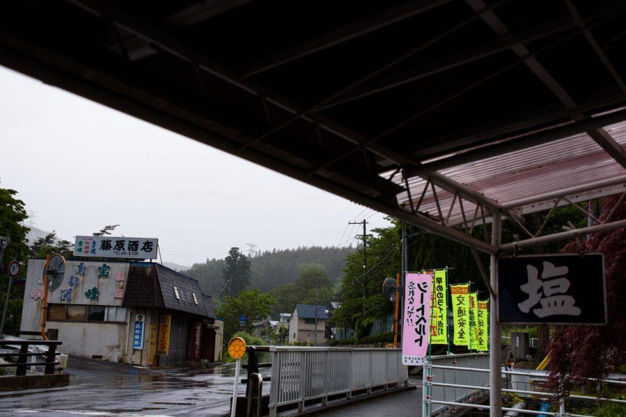 自転車日本一周42日目-Japan Nomad (37)