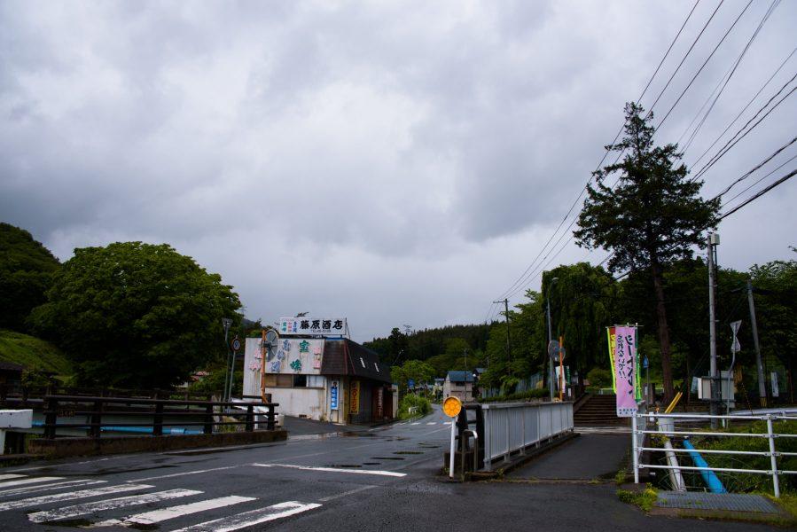 自転車日本一周42日目-Japan Nomad (38)