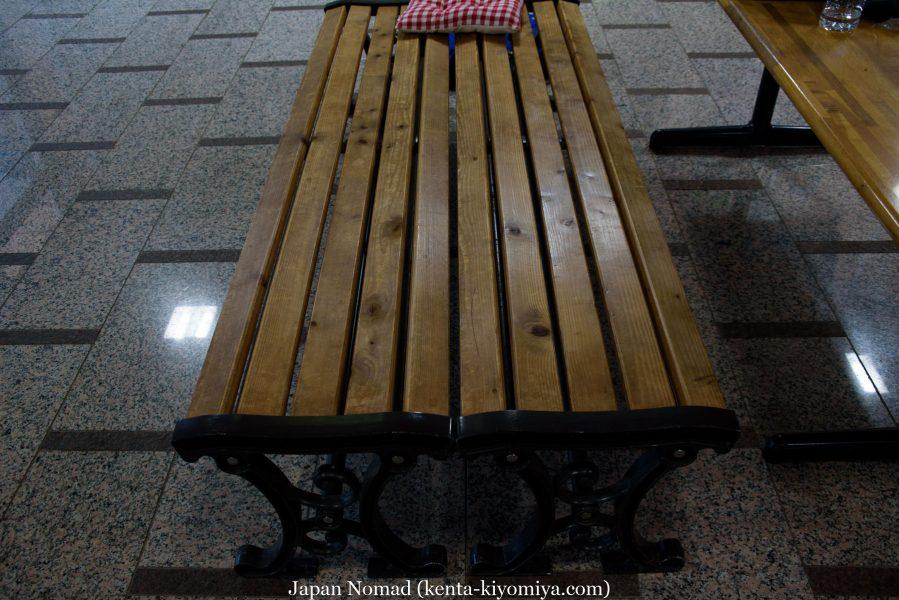 自転車日本一周43日目(笛貫の滝、早池峰山、タイマグラ)-Japan Nomad (3)