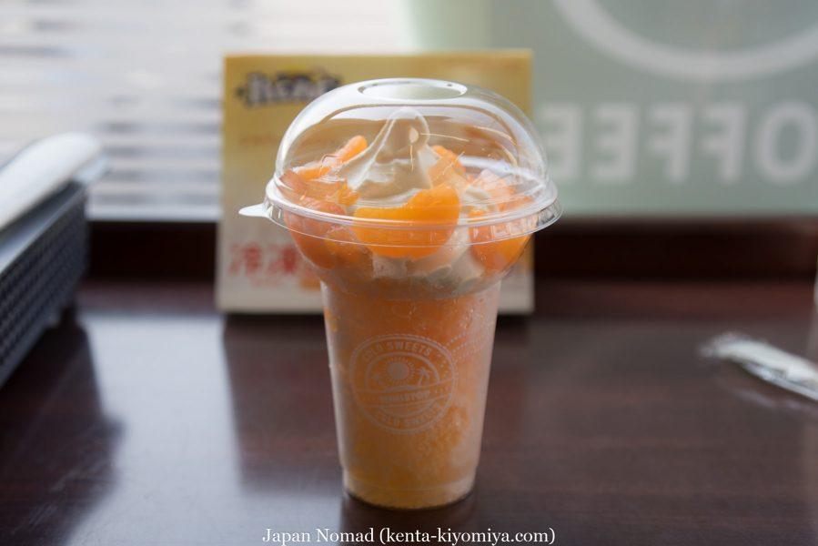 自転車日本一周47日目(北山崎)-Japan Nomad (41)