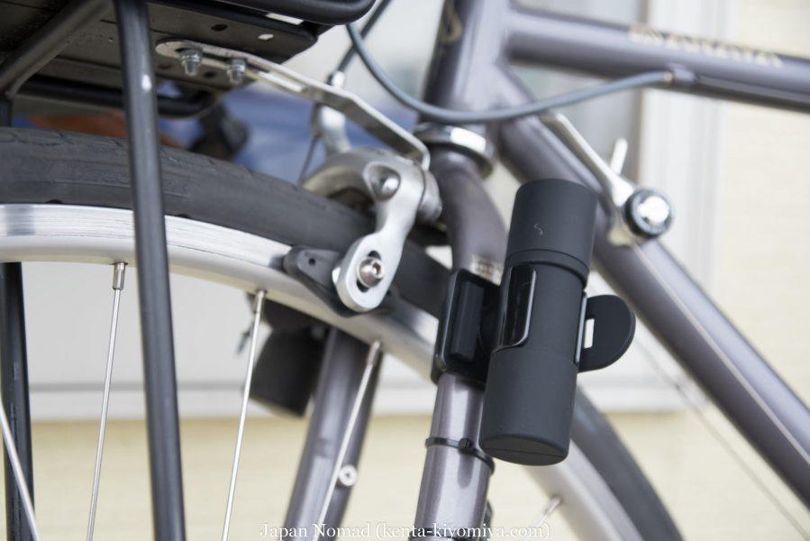 自転車日本一周48日目(青森県へ!)-Japan Nomad (22)