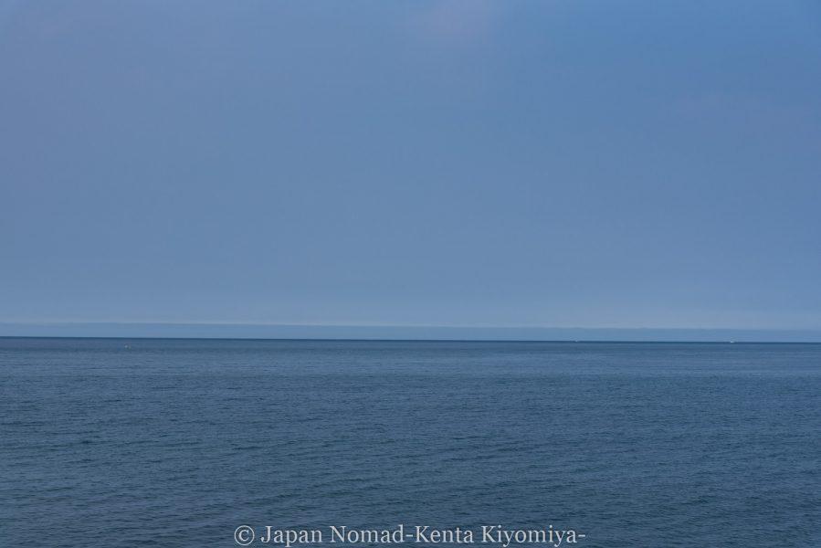 自転車日本一周59日目-Japan Nomad (13)