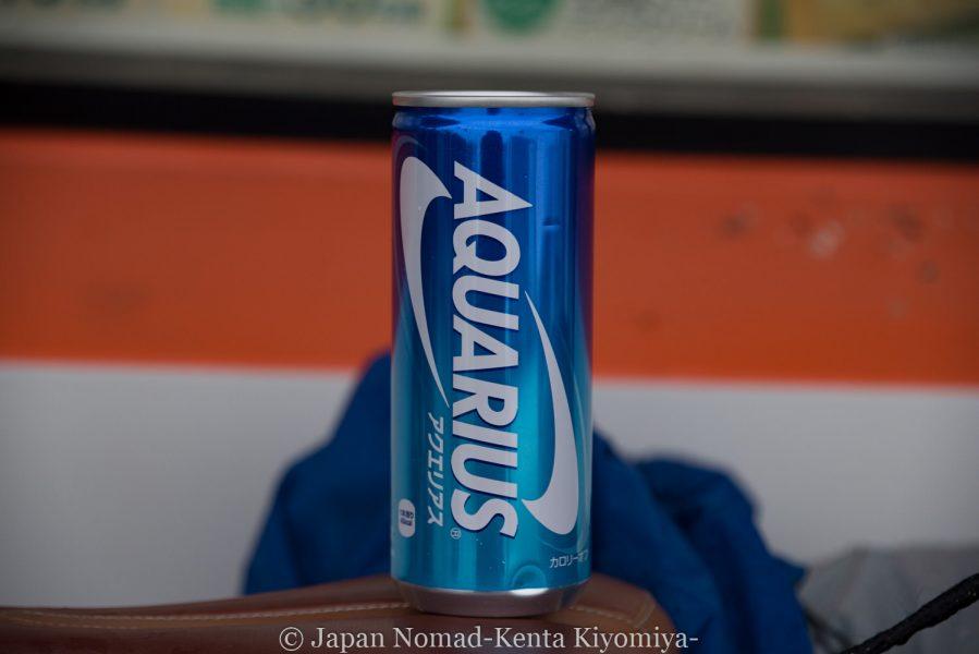 自転車日本一周60日目(北海道)-Japan Nomad (16)