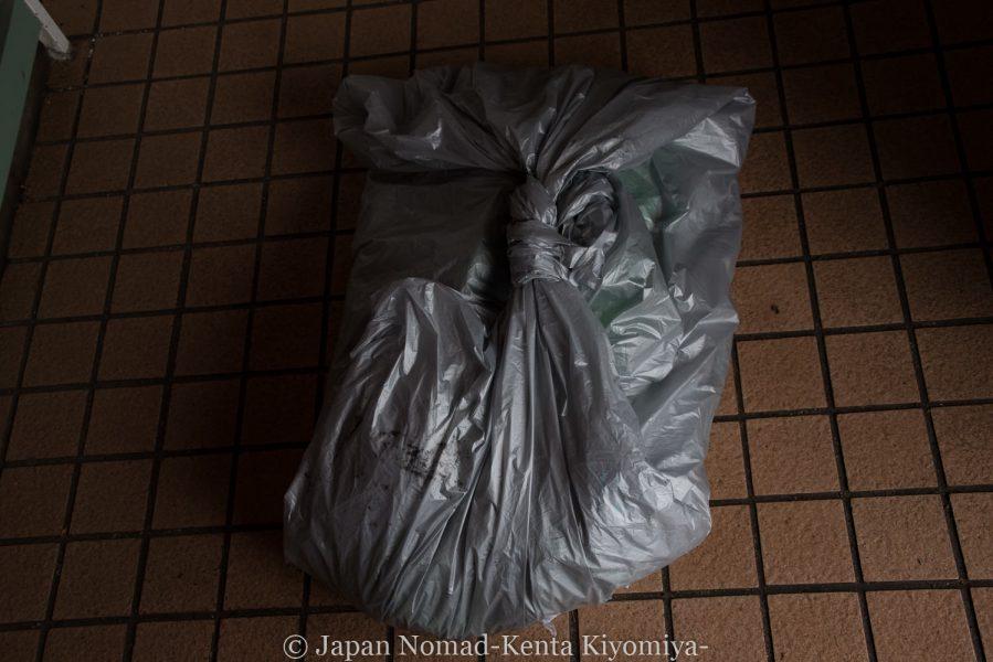 自転車日本一周60日目(北海道)-Japan Nomad (4)
