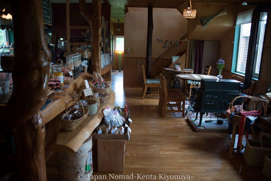 自転車日本一周61日目-Japan Nomad (11)